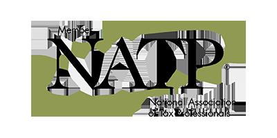 logo-natp-member